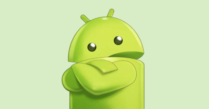 How to free up memory on an Android phone in a few minutes