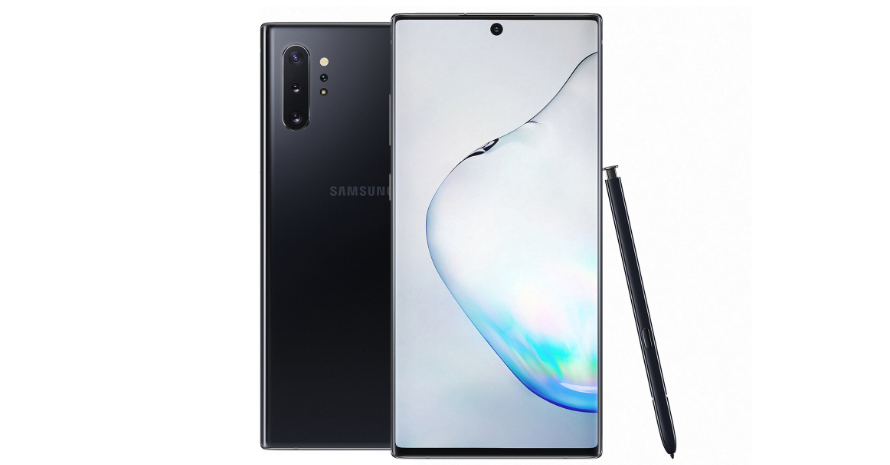 How To Fix Note10 Twitter Keeps Crashing Issue