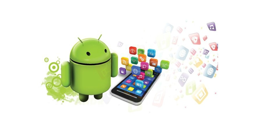 New Android Apps: Our Top 10 Picks