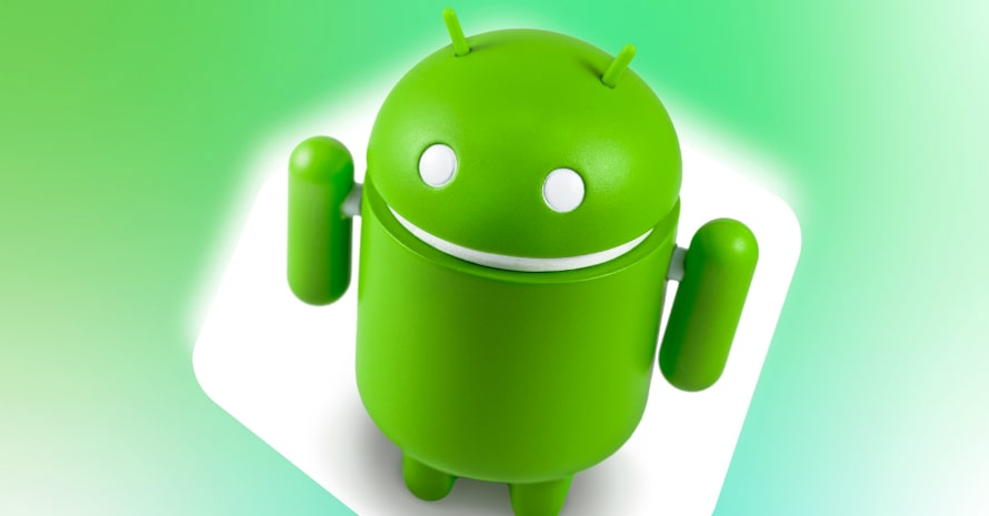 Supernote Releases Android App to See Your Digital Notes