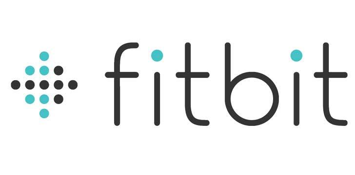 Fitbit Screenshot 1 - jansjoyousjungle.com