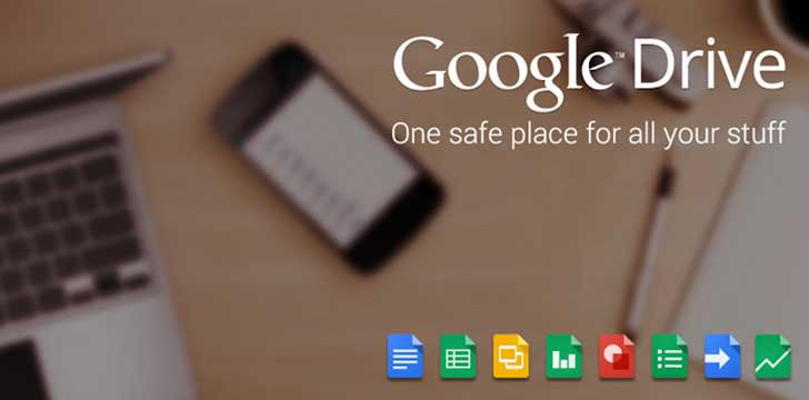 Google Drive Screenshot 1 - jansjoyousjungle.com
