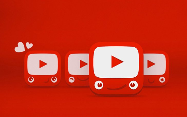 YouTube Screenshot 1 - jansjoyousjungle.com